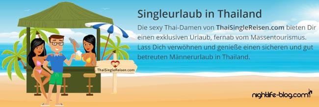 dating urlaub thailand)